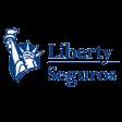 liberty-seguro